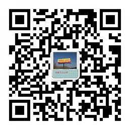 全铝家具手机网站二维码